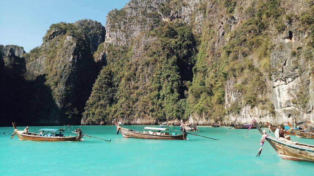 phuket-playa-tailandia-684397