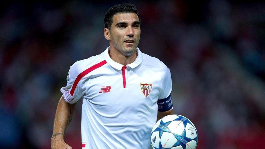 Última hora: José Antonio Reyes, leyenda del Sevilla, fallece en un accidente de tráfico