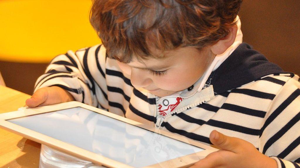 Youtuber o influencer, entre las profesiones preferidas por los niños
