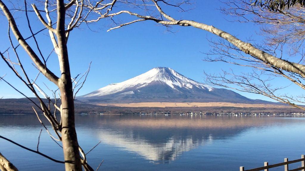 japon-monte-fuji-1133954