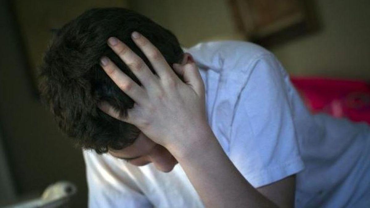 La estremecedora carta de un niño autista denunciando el bullying que le hace su profesor