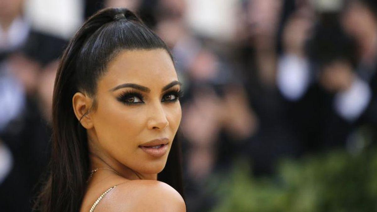 La batalla de Kim Kardashian por acabar con la pena de muerte en Estados Unidos