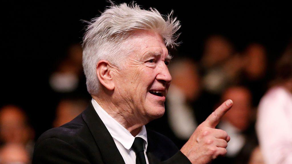 David Lynch recibirá el Óscar honorífico, junto a Lina Wertmüller y Wes Studia