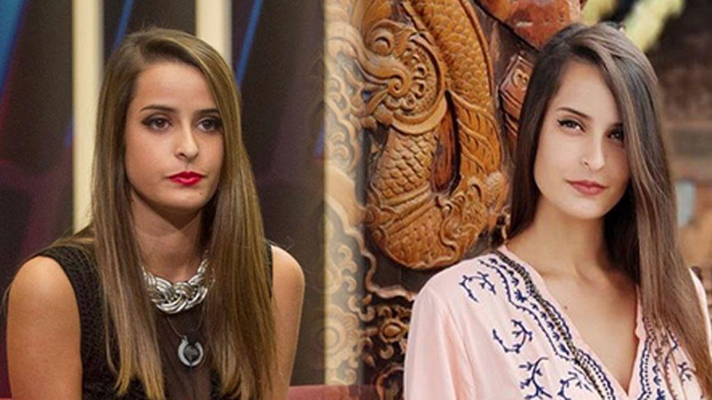 Carolina Vico confiesa que está embarazada: Su nueva vida tras pasar por 'GH'