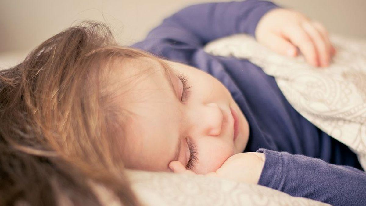 Investigadores norteamericanos, convencidos de los beneficios de la siesta en adolescentes de 10 a 12 años