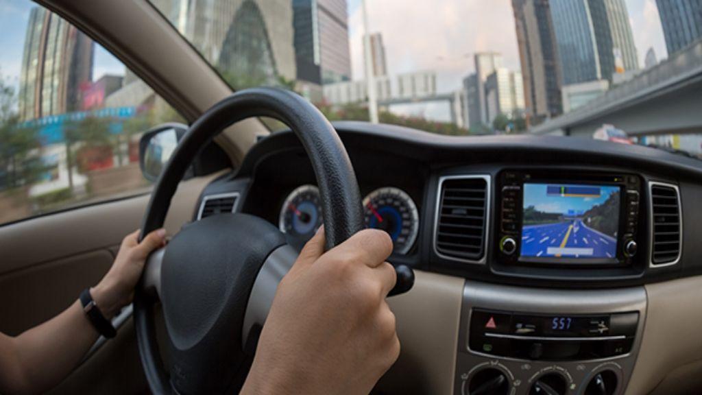 Conectividad y ciberseguridad, ¿pueden los coches ser hackeados?