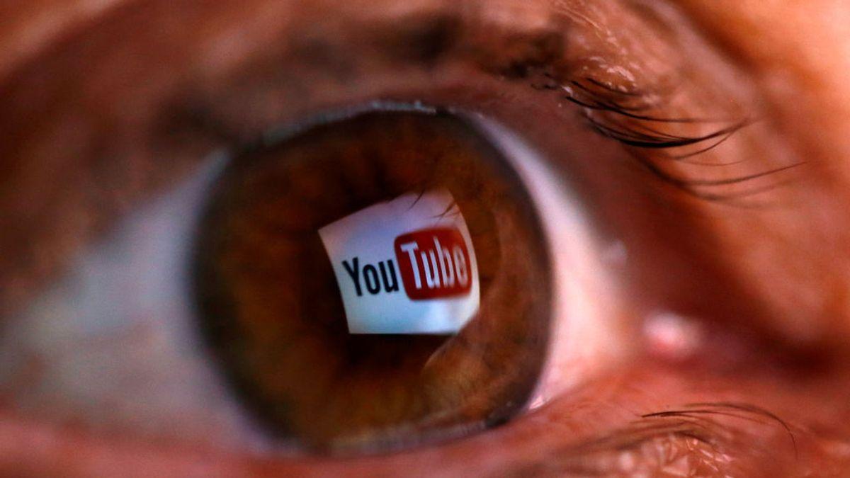 Varios servicios de Google y YouTube afectados durante horas por una caída en Internet