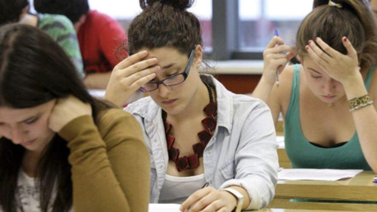 El 37% de los jóvenes españoles no se plantea una vida convencional