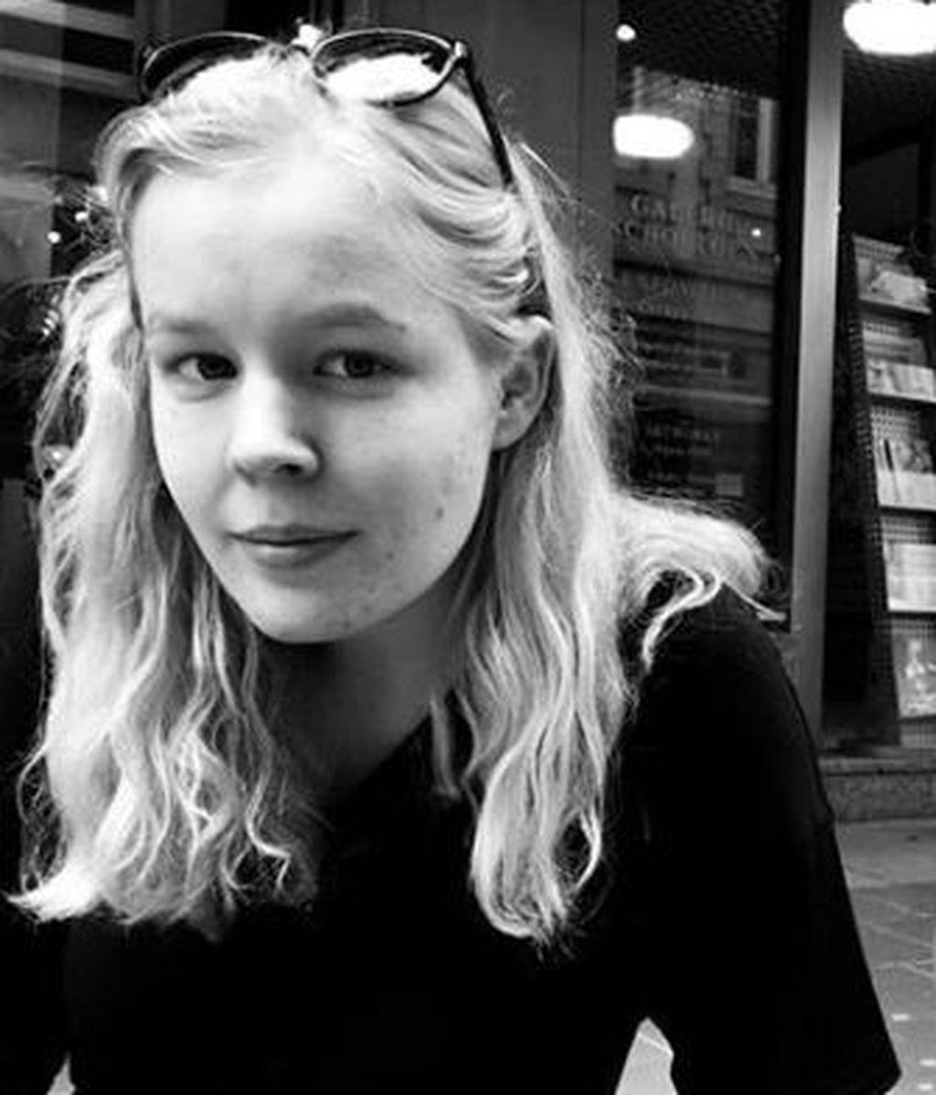 Holanda practica la eutanasia a una joven víctima de violencia sexual que sufría depresión