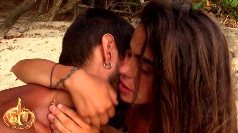 Violeta Dakota Albert Omar Y Fabio Sus Tatuajes Más Raros Y