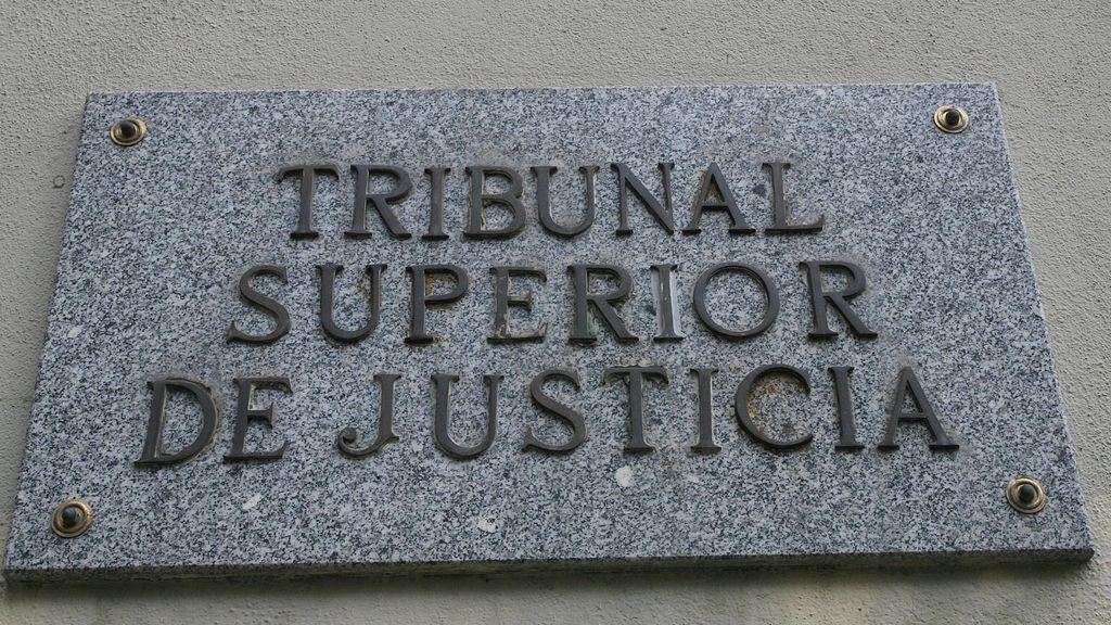 El TSJ ratifica: 14 años de cárcel para un joven que agredió sexualmente a una niña de 12 años