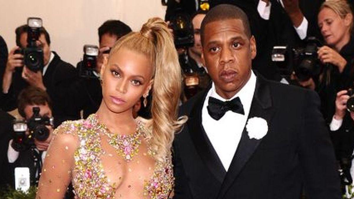 Jay-Z se convierte oficialmente en el primer multimillonario del hip-hop