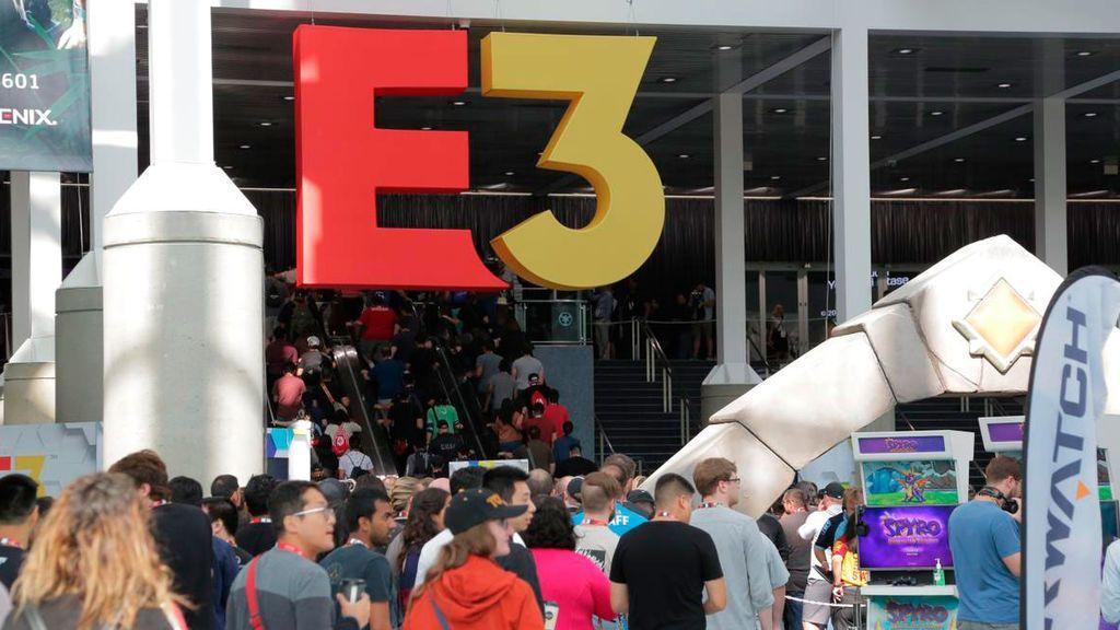 E3 2019: Fechas, horarios y cómo ver las conferencias