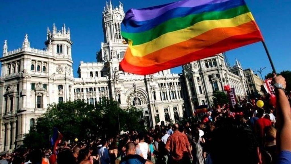EuropaPress_1646596_Las_fiestas_del_Orgullo_Gay_2018_de_Madrid_se_celebrarán_del_28_al_8_de_julio_bajo_el_lema_Conquistando_la_igualdad