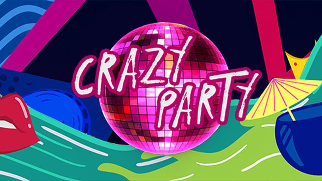 Masthead-crazyparty-NUEVO