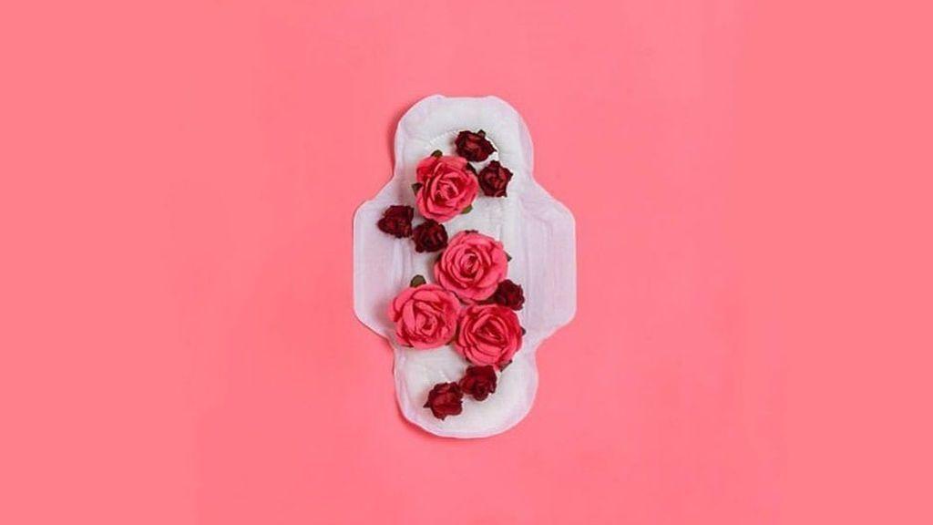 La calculadora de residuos menstruales que te ayudará a darte cuenta de cuánta basura genera tu regla