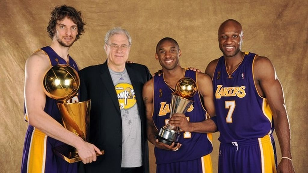 lakers-champs