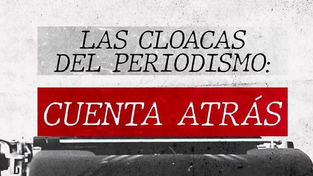 cloacaso2