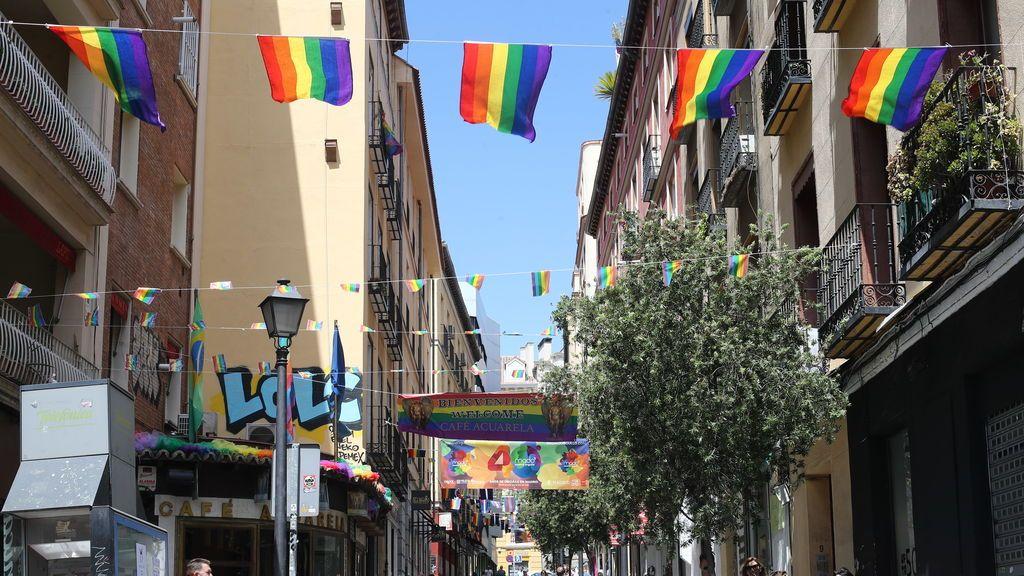 EuropaPress_1660797_FOTOS_RECURSO_DEL_ORGULLO_GAY_EN_MADRID_QUE_SE_CELEBRA_EL_PRÓXIMO_FIN_DE_SEMANA