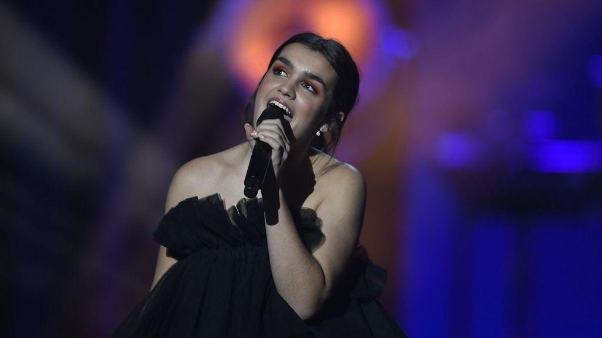 De La la love you a Marisol: los grupos españoles favoritos de Amaia que tienes que conocer
