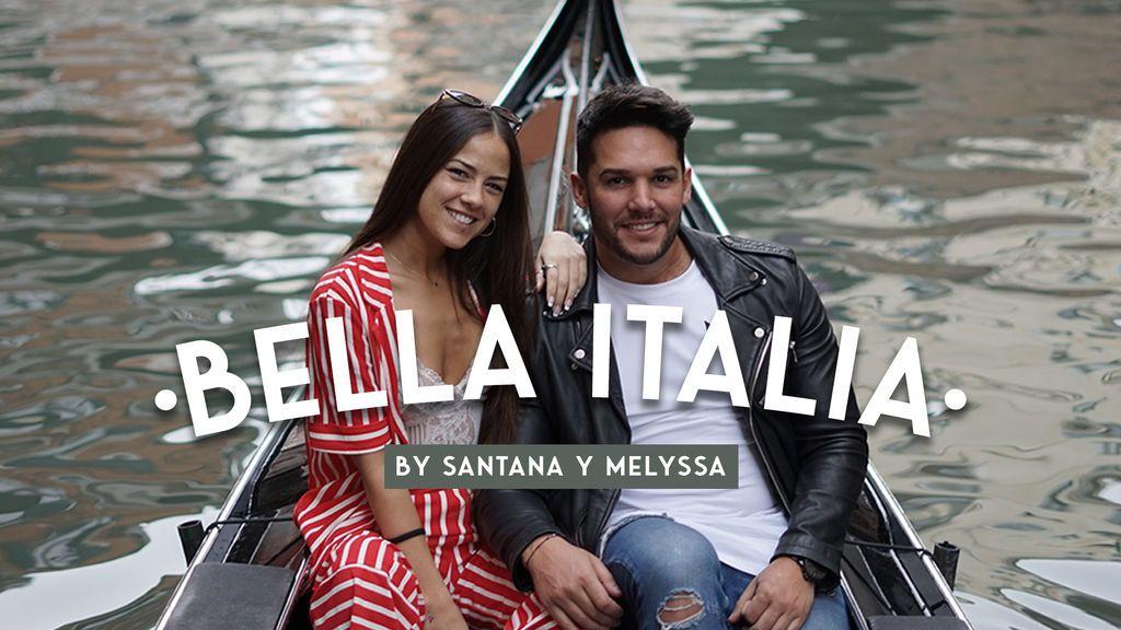 bella_italia_alta