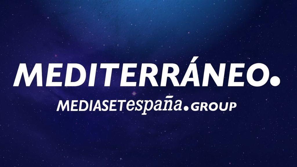 Mediterráneo Mediaset Group presenta en Tudela sus próximos estrenos de cine y ficción