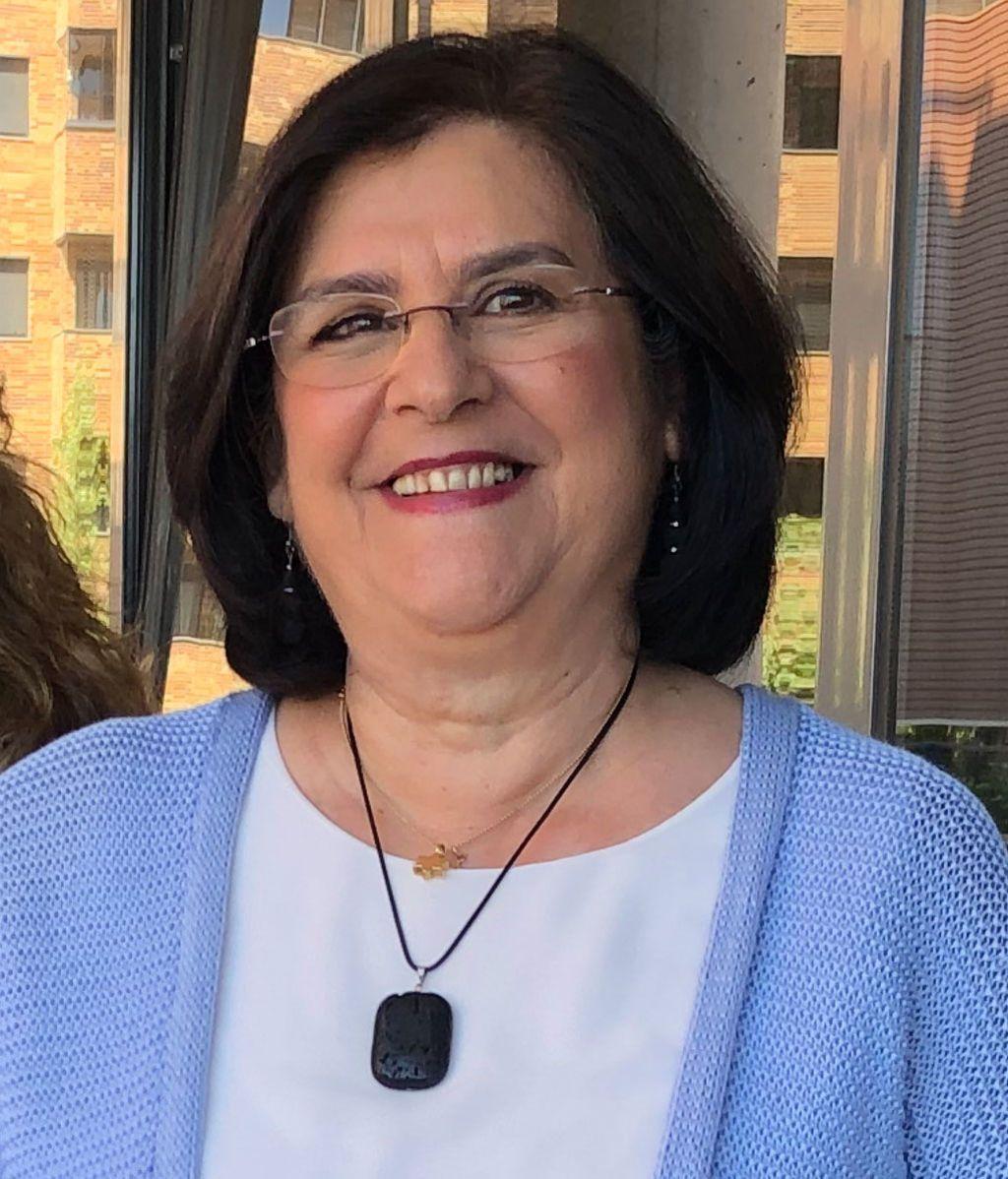 Carmen de Molina