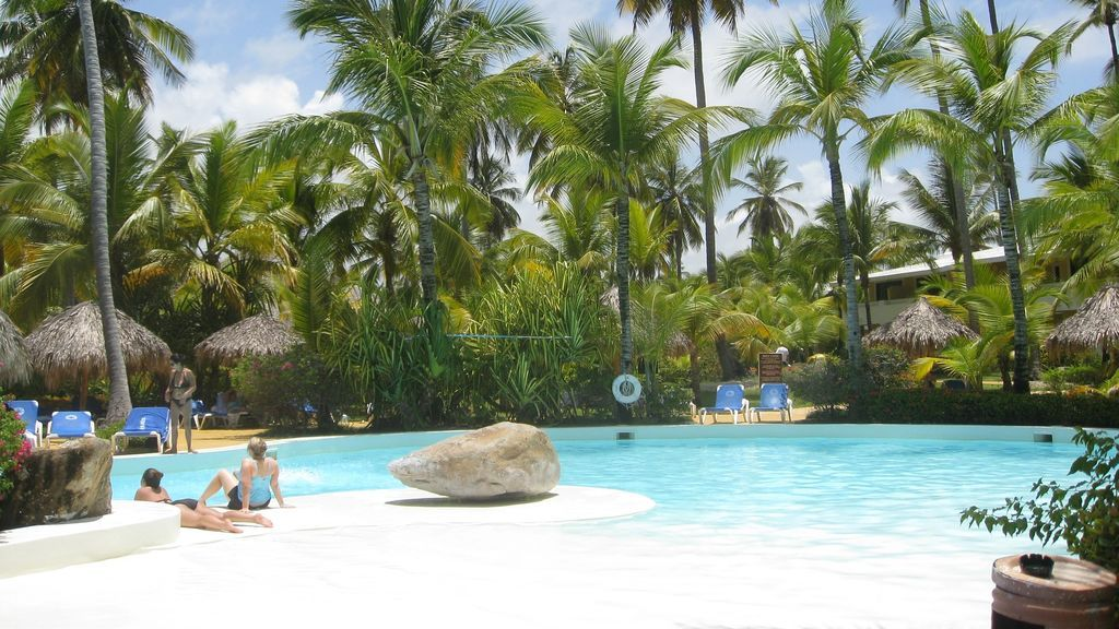 Tres muertes misteriosas en cinco días en un hotel en Punta Cana