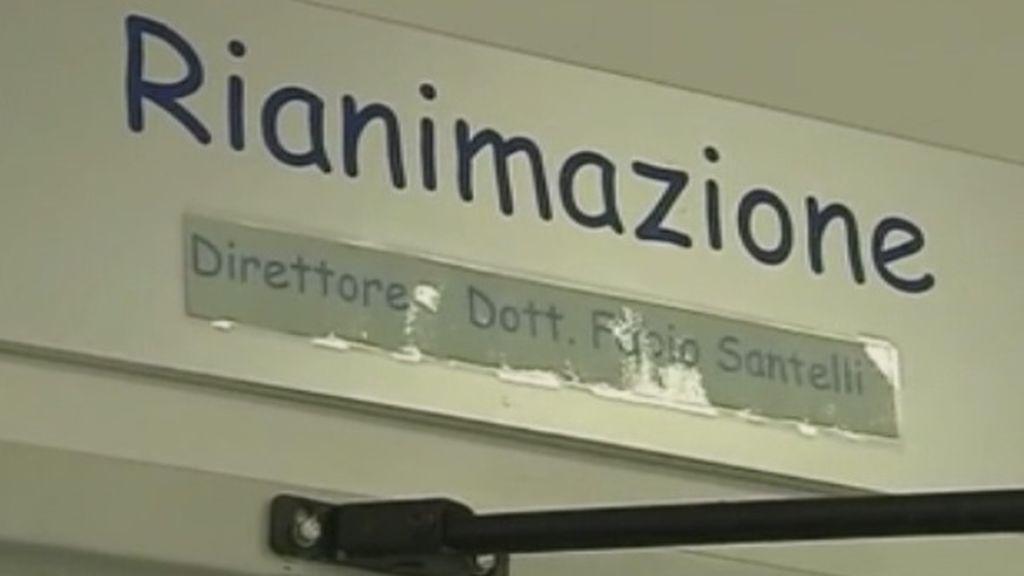 Condenan a los padres de un niño que murió por otitis tras ser tratado con homeopatía