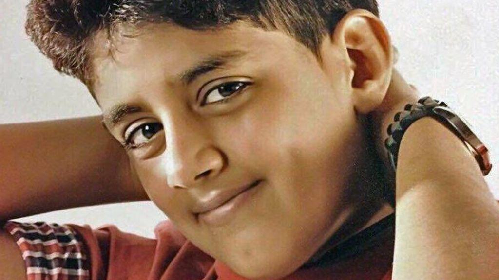 Un joven se enfrenta a pena de muerte en Arabia Saudí por participar en protestas cuando tenía 10 años