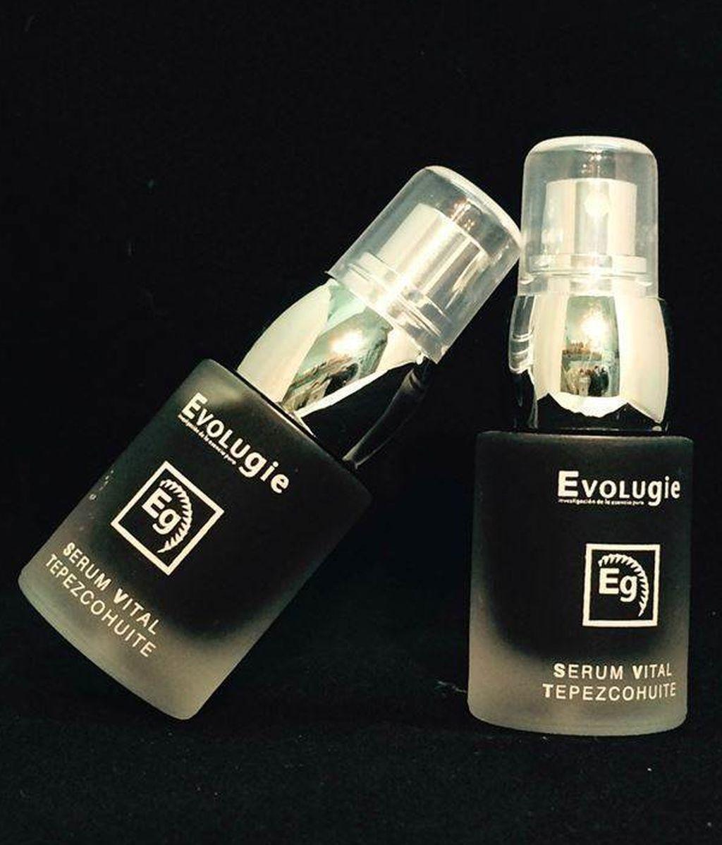 evolugie-serum-vital-tepezcohuite-15ml_pic33860ni0t0