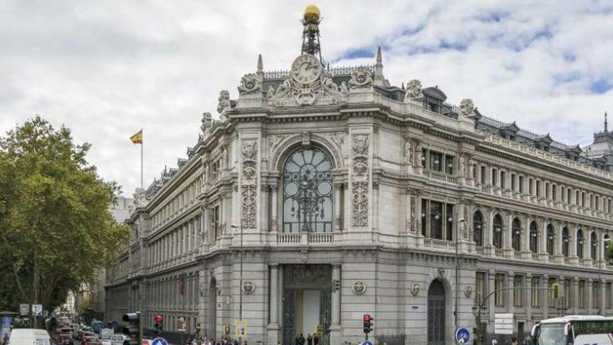 """El Banco de España insiste: la subida del SMI """"tendrá un impacto negativo en el empleo"""""""