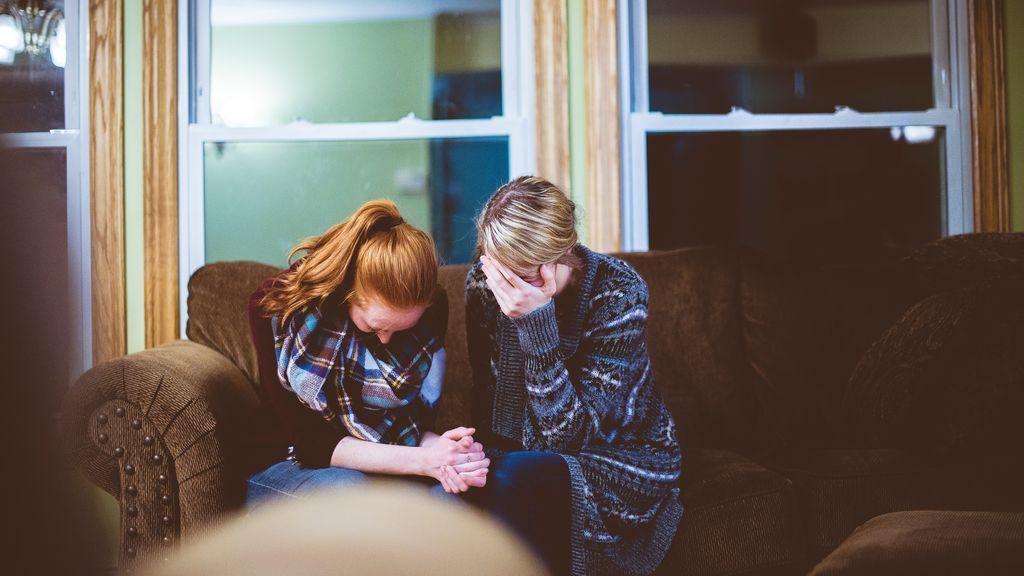 El negocio del futuro: contrata a alguien para dejar a tu pareja