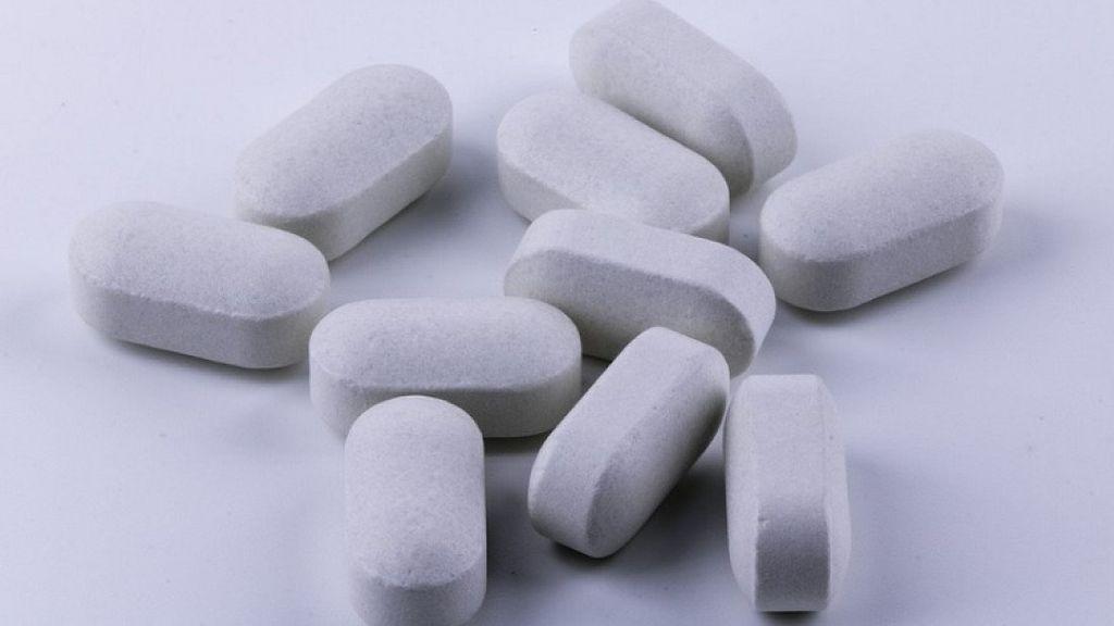 Alerta en las farmacias madrileñas: el Trankimazin sigue sin estar disponible