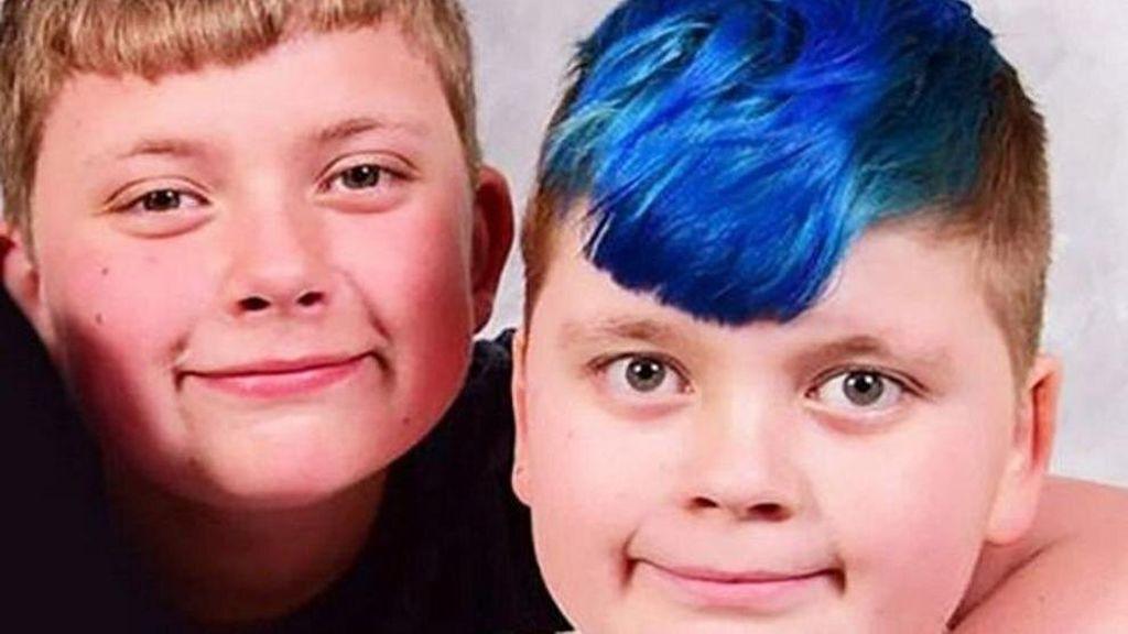 Acusan de asesinato a la madre de los menores que murieron envenenados mientras jugaban a la consola