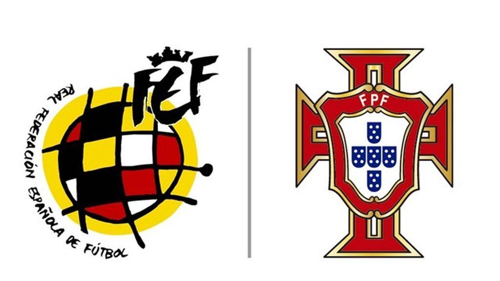 España y Portugal postulan para una posible candidatura conjunta para la Copa del Mundo 2030