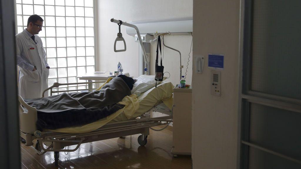 La muerte de Noa Pothoven, una triste historia que ha multiplicado las peticiones extranjeras de eutanasia en Holanda
