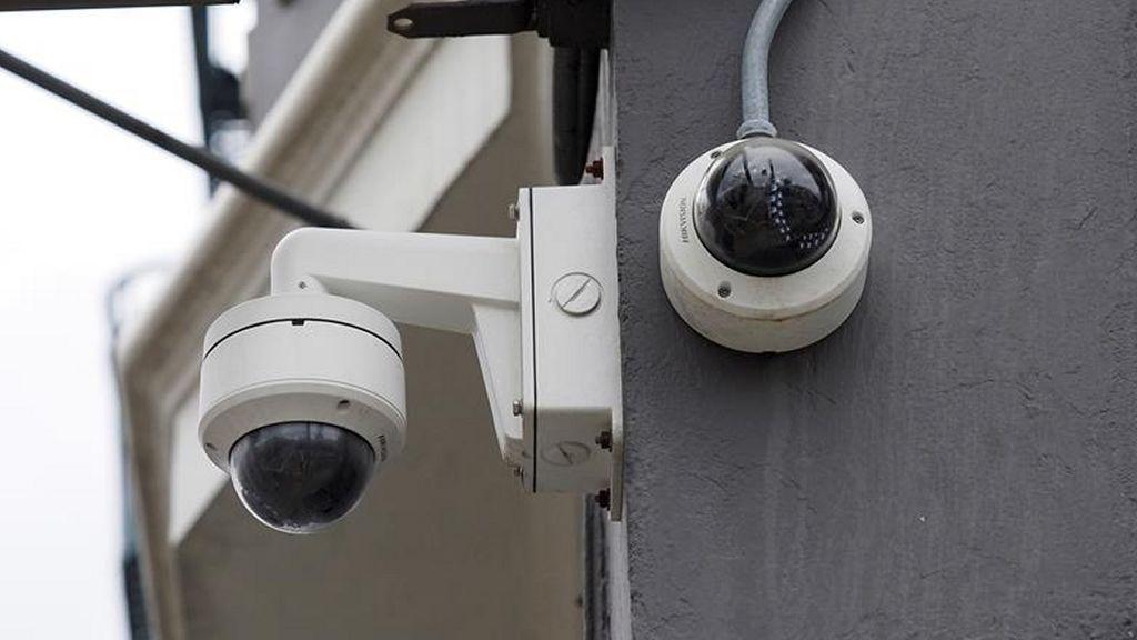 Reclaman que se prohíba a la policía británica usar la tecnología de reconocimiento facial