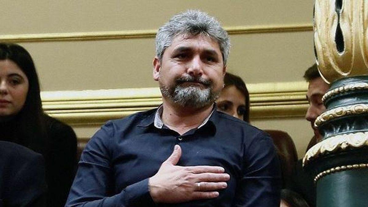 """Juan José Cortés (PP) llevará ala Fiscalía las """"injurias, calumnias y amenazas"""" sobre sus ingresos"""