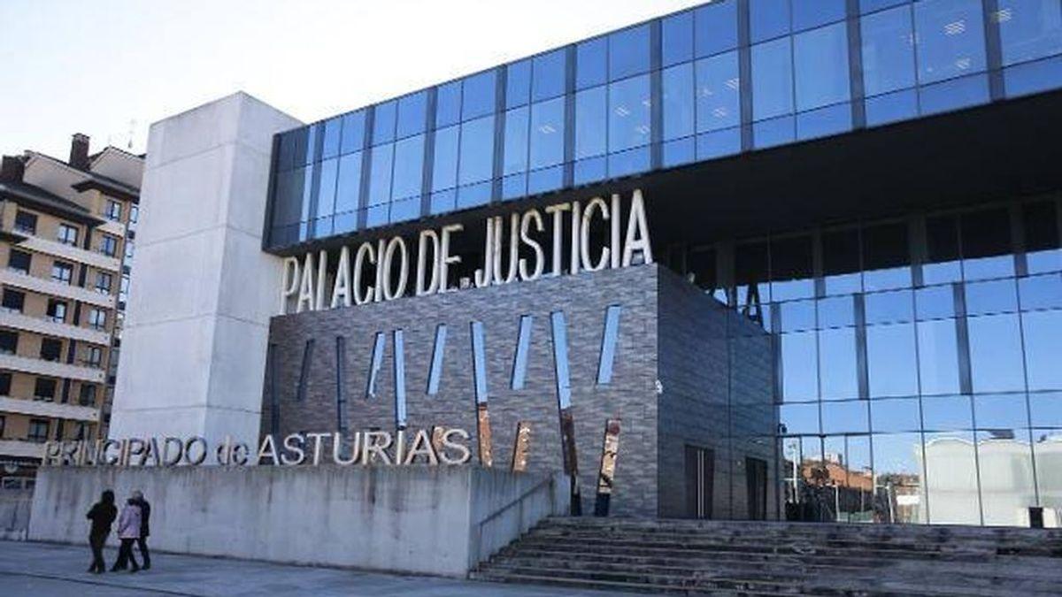 A prisión la pareja juzgada por abusar sexualmente de sus dos sobrinos en Gijón