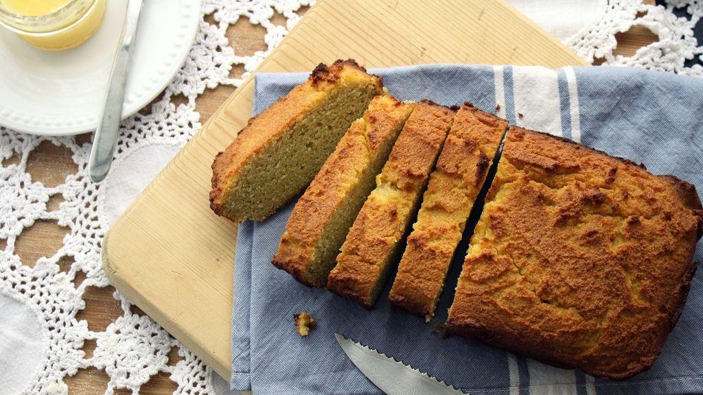 bread-1460403_1920