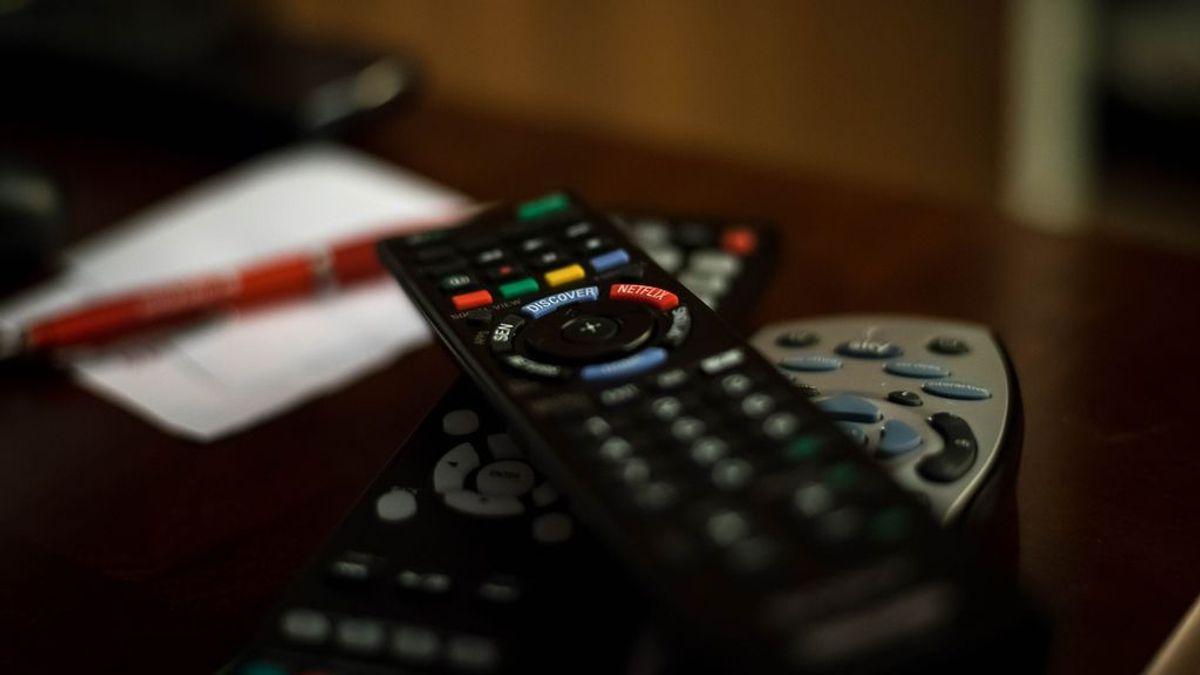Asesinada por negarse a cambiar el canal de televisión