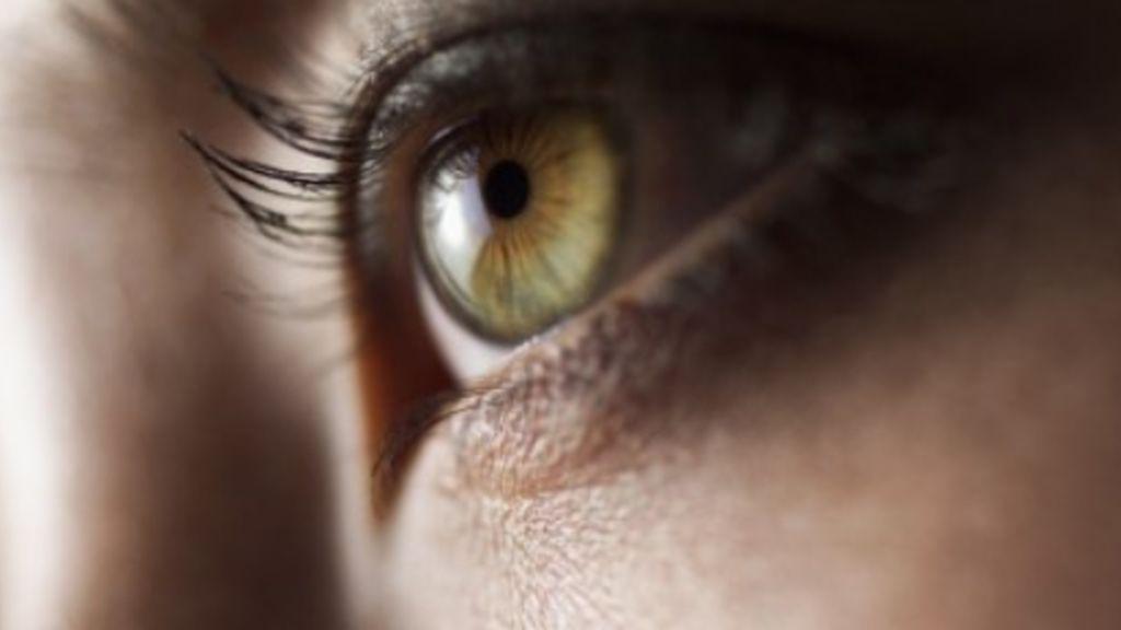 Más del 30% de los niños tendrán miopía por el uso de las nuevas tecnologías