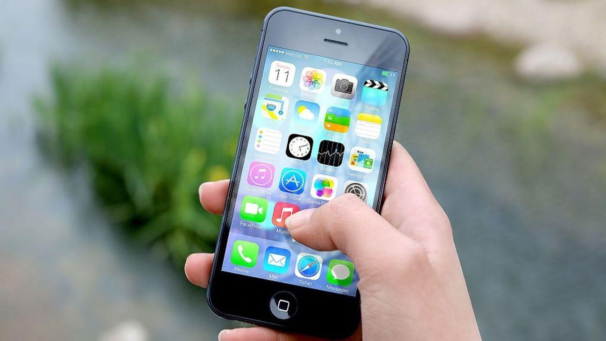 Se dispara el consumo de internet móvil entre los ciudadanos, este año pasarán 800 horas utilizándolo