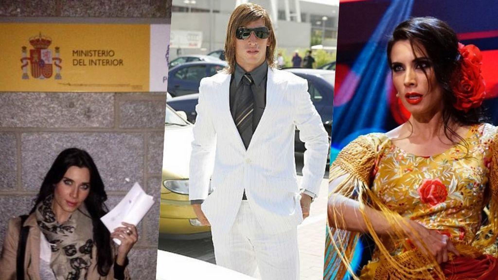 Diez momentos que deseamos que ocurran en la boda de Pilar Rubio y Sergio Ramos