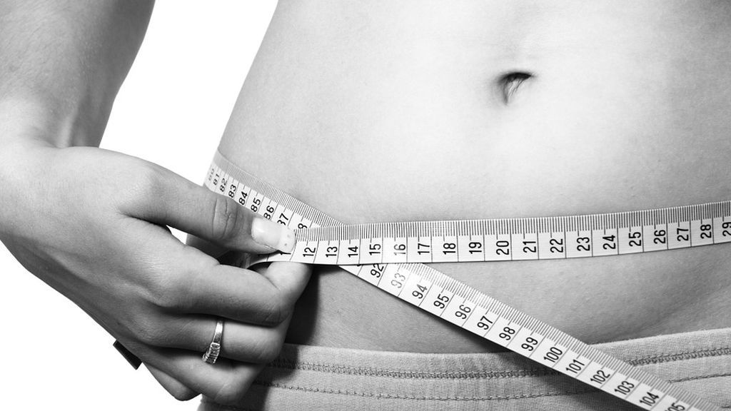 Un estudio relaciona la anorexia nerviosa con el riesgo de padecer cáncer
