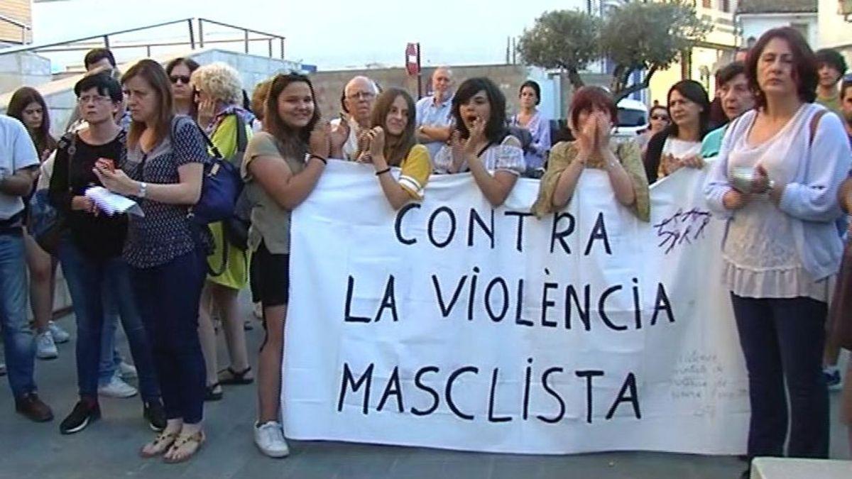 Mil mujeres muertas desde Diana Yanet Vargas
