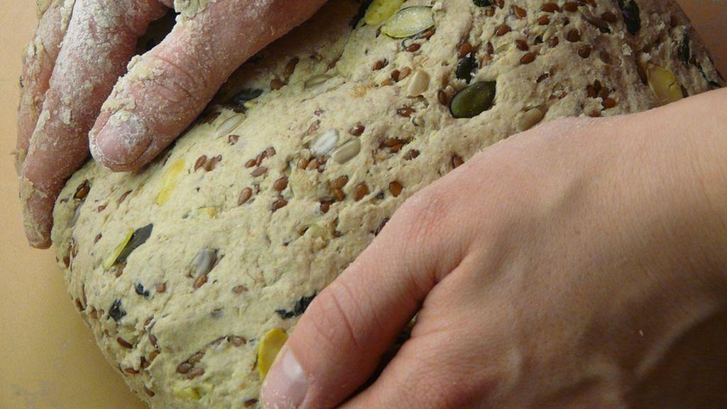 La Fiscalía de Pontevedra sanciona a dos panaderos que reducían las libranzas de sus empleados a dos días anuales