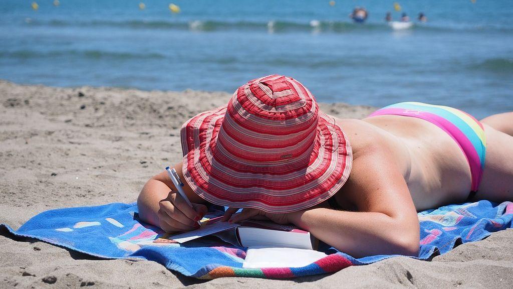 El 90% de los cánceres de piel están originados por una sobreexposición solar y se pueden prevenir