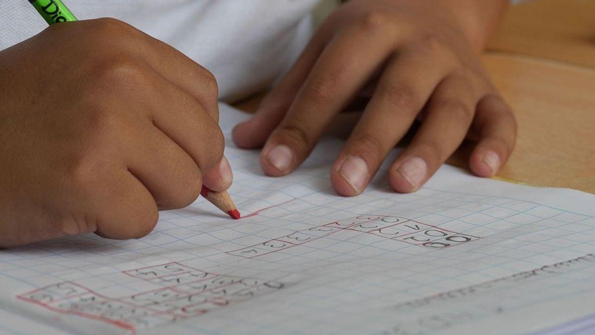 Unos padres denuncian otro caso de 'bullying' en un colegio de Córdoba